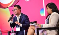 Content 360 SG 2017 Kelvin Tong 4