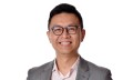 Eric Chang (Chief Marketing Officer of AIA Bhd)