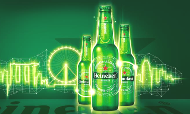 Heineken Malaysia hands media duties to Carat Malaysia, moves ...