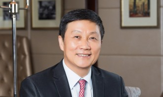 Jin Qian