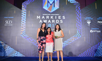 MARKies Awards 2017 Singapore (10)