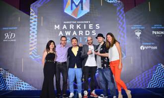 MARKies Awards 2017 Singapore (13)