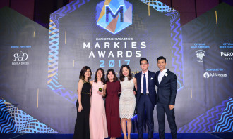 MARKies Awards 2017 Singapore (14)