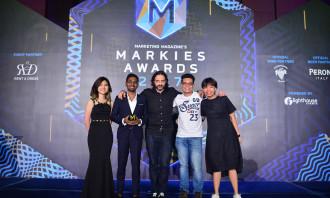 MARKies Awards 2017 Singapore (17)