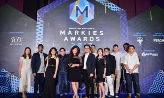 MARKies Awards 2017 Singapore (18)