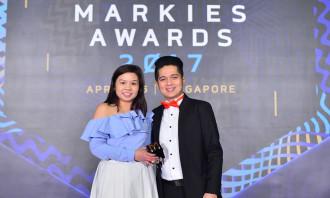 MARKies Awards 2017 Singapore (19)