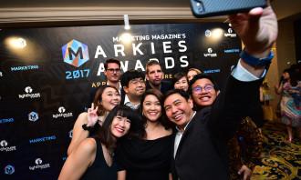 MARKies Awards 2017 Singapore (2)