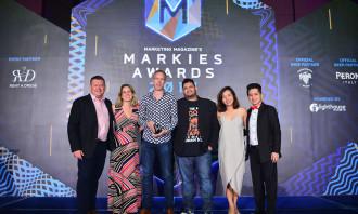 MARKies Awards 2017 Singapore (20)