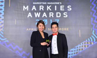 MARKies Awards 2017 Singapore (21)