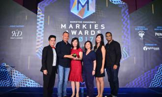 MARKies Awards 2017 Singapore (22)
