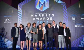 MARKies Awards 2017 Singapore (23)