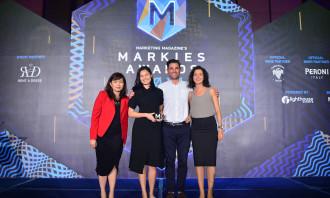 MARKies Awards 2017 Singapore (24)