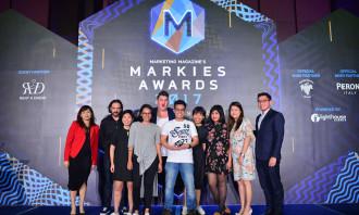 MARKies Awards 2017 Singapore (25)
