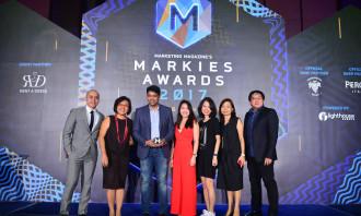 MARKies Awards 2017 Singapore (26)