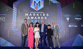 MARKies Awards 2017 Singapore (27)