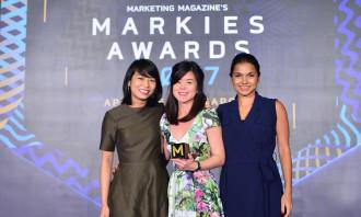 MARKies Awards 2017 Singapore (28)