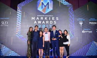 MARKies Awards 2017 Singapore (29)