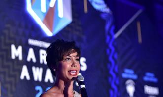 MARKies Awards 2017 Singapore (3)