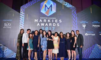 MARKies Awards 2017 Singapore (30)