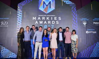 MARKies Awards 2017 Singapore (31)