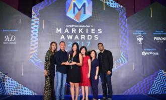 MARKies Awards 2017 Singapore (32)