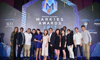 MARKies Awards 2017 Singapore (33)