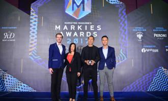MARKies Awards 2017 Singapore (34)