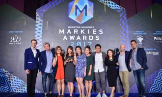 MARKies Awards 2017 Singapore (35)