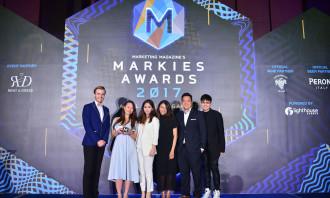 MARKies Awards 2017 Singapore (36)