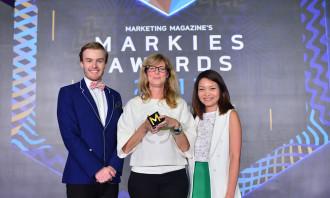 MARKies Awards 2017 Singapore (37)