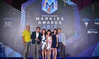MARKies Awards 2017 Singapore (38)