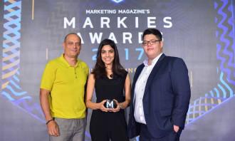 MARKies Awards 2017 Singapore (39)