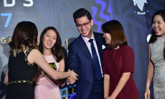 MARKies Awards 2017 Singapore (4)