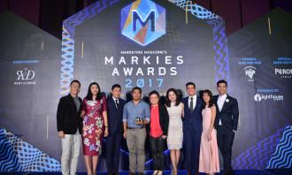MARKies Awards 2017 Singapore (40)