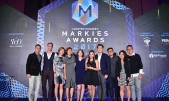 MARKies Awards 2017 Singapore (41)