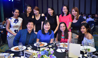 MARKies Awards 2017 Singapore (42)