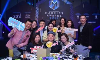MARKies Awards 2017 Singapore (43)
