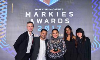 MARKies Awards 2017 Singapore (45)