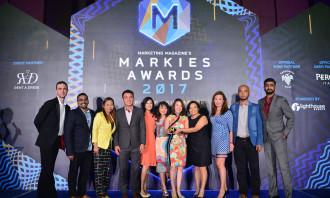 MARKies Awards 2017 Singapore (46)