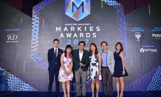 MARKies Awards 2017 Singapore (47)