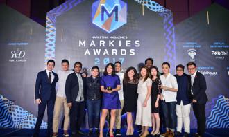 MARKies Awards 2017 Singapore (48)