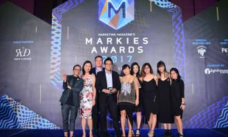 MARKies Awards 2017 Singapore (49)
