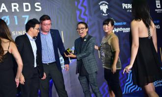 MARKies Awards 2017 Singapore (5)