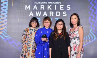 MARKies Awards 2017 Singapore (50)