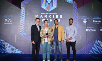 MARKies Awards 2017 Singapore (51)