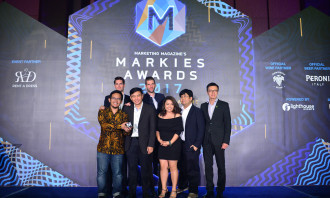 MARKies Awards 2017 Singapore (52)