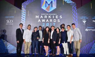 MARKies Awards 2017 Singapore (53)