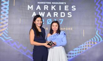 MARKies Awards 2017 Singapore (54)