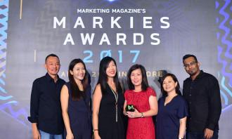 MARKies Awards 2017 Singapore (55)