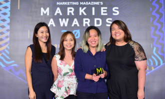 MARKies Awards 2017 Singapore (56)